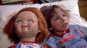 good guys chucky soldier google search charles lee ray aka