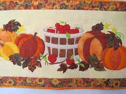 28 images of free quilting patterns thanksgiving cahust