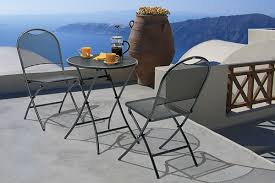 Belleville Patio Furniture Outdoor Patio Furniture Stools Bistro Tables Kingston