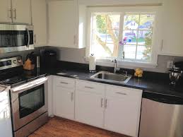 Kitchen Cabinets Discounted Kitchen Cabinets Prices Lowes Simple Sink Cabinet Renate