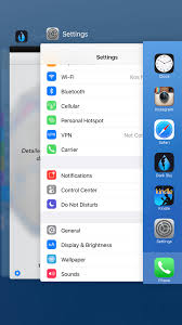 9 help with how to fix a crashing app on iphone ipad mini and