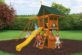 climbing frame baby u0026 children gumtree australia free local