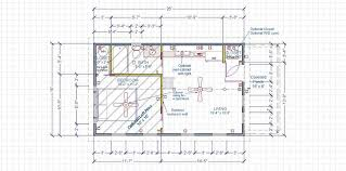 cabin floorplan cottage cabin dwelling plans pricing kanga room systems