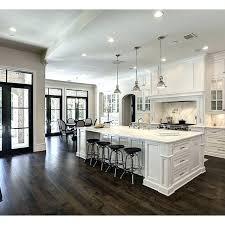 wood floor ideas for kitchens hardwood floor kitchen ideas kitchen ideas with