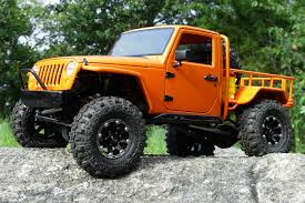 jeep wrangler orange and black cepek wheels u0026 rims from an authorized dealer carid com