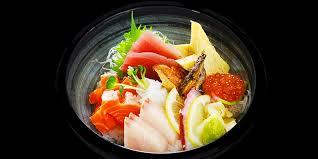 sen cuisine sen of chope restaurant reservations