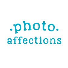 photo affections free prints photoaffections home