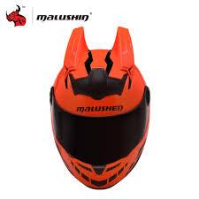 red motocross helmet motocross helmet brands promotion shop for promotional motocross