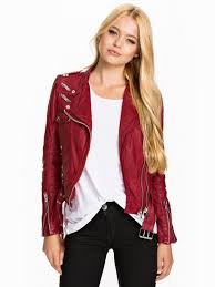jofama by kenza kenza 9 jacket jofama jackets clothing women nelly
