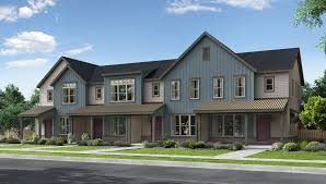 what is a ranch style house view new homes for sale in stapleton denver