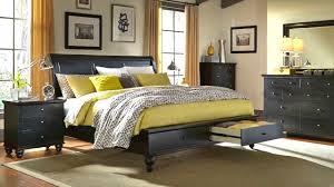 Quality Bedroom Furniture Costco King Bedroom Set Marvelous Bedroom Perfect Costco Bedroom