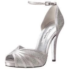 silver heels shop the best deals for nov 2017 overstock com