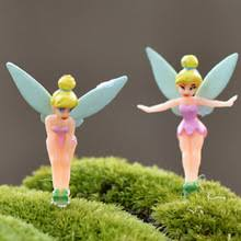 popular faerie ornament buy cheap faerie ornament lots from china