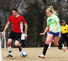 Flag Football Adults Sports Greenville County Parks Recreation U0026 Tourism