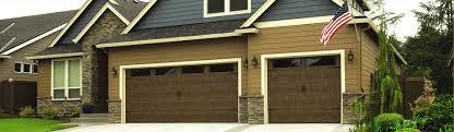 amarr garage door review garage doors garage doors companies in harare zimbabwegarage