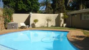 khayalethu guest house in hatfield pretoria tshwane