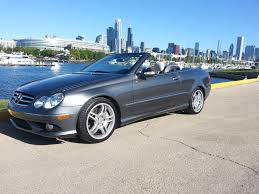 how rare is this clk55 mbworld org forums