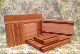 vermont butcher block u0026 board co flexible capital fund