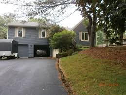 real estate round up hunterdon county open house guide brought to