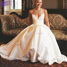 plus size wedding dresses with pockets 47 best 2016 2017 bridal wedding dresses images on