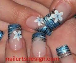 best 20 latest nail art ideas on pinterest latest nail designs