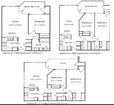 layout of nursing home nursing home rooms hospital floor plans pinterest room