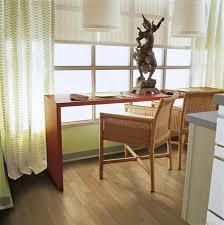 laminate floors miami davie coral springs deerfield doral