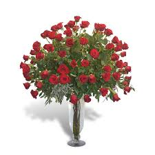 best place to order flowers online order flowers online flowers of fort lauderdale 954 566 0099