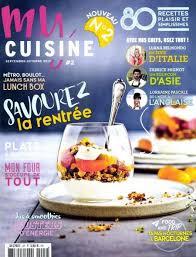 cuisine et vins de abonnement abonnement magazine cuisine et vins de relay beau abonnement