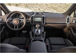 porsche cayenne change price porsche cayenne hybrid prices reviews and pictures u s