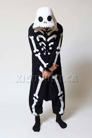 halloween onesie 173 best onesies images on pinterest pajamas onesies and onesie