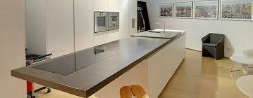Modern Furniture Uk Online by Contemporary Furniture Uk Design To Us Is Everything