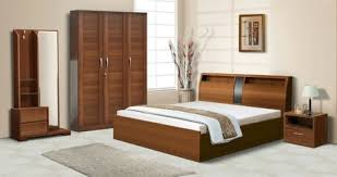 bedroom furniture set bedroom furniture bedroom furniture set manufacturer from mumbai