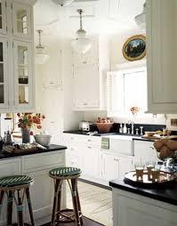 Building Upper Kitchen Cabinets Upper Upper Kitchen Cabinets Kitchn