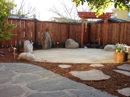 home zen garden excellent design ideas 30 magical zen gardens