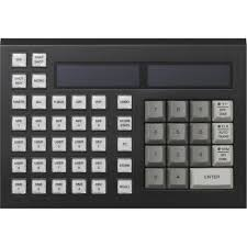 10 key calculator adding machine keypad super obd skp900 obd2