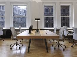 Joyn Conference Table Awesome Joyn Conference Table With Contemporary Conference Table