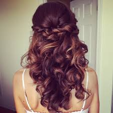must have hair do for 2015 18 wedding hairstyles you must have hair style hair makeup and