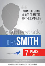 election poster stock images royalty free images u0026 vectors