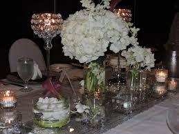 thanksgiving flowers free shipping wedding flowers global rose