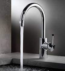 dornbracht tara kitchen faucet bathroom faucets by dornbracht tara logic the finest