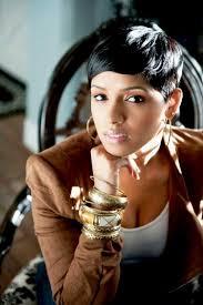 www blackshorthairstyles short hairstyles and cuts cute short hairstyles for black women