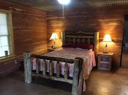 build a bear bedroom set red cedar log bedroom furniture wallacewoodworks