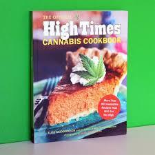 livre de cuisine pour homme cadeau noel homme des idées cool pour noël 2017 cadeauxfolies