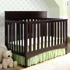 Delta Convertible Crib Bed Rail Delta 4 1 Convertible Crib Delta Bentley 4 In 1 Convertible Crib