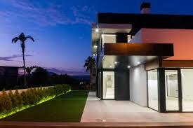 Schlafzimmerm El Zu Verkaufen Immobilien Zum Verkauf In Albir Spainhouses Net