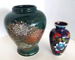 Toyo Vase 39 Best Vintage Planters U0026 Vases Images On Pinterest Vintage