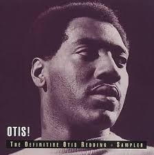 otis redding the definitive collection records lps vinyl and cds