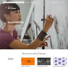 Best Blog Designers Top 75 Design Blogs Websites U0026 Articles The Advertising Bible