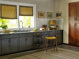free kitchen cabinet home decoration ideas